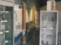 Bewdley Gallery