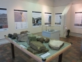 building-stones-exhibtion-at-bewdley-museum-june-aug-2012-11