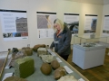 building-stones-exhibtion-at-bewdley-museum-june-aug-2012-2