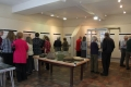 building-stones-exhibtion-at-bewdley-museum-june-aug-2012-23