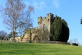 barbican-of-demolished-arley-castle