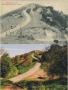 changes-on-the-malvern-hills-approximatley-1910-and-1999