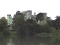 eastnor-castle-and-lake-the-1st-earl-of-somers-began-the-construction-of-the-castle-as-a-mock-medievel-fortress-in-1810