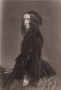 elizabeth-barrett-browning-19th-century-poet-from-colwall