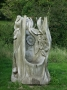 public-art-martley-village-millenium-green