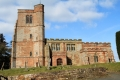 st-peters-church-arley-made-from-local-red-and-grey-sandstone