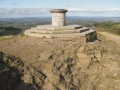 toposcope-on-worcesterhire-beacon-erected-in-1897-to-celebrate-queen-victorias-diamond-jubilee