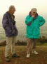 Geopark Week 2004