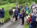 Geopark Week 2005