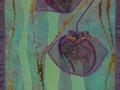 Crinoid Silurian Reef
