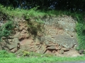 bridgnorth-area-geology-dune-bedding
