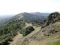 malvern-hills-geology-malvern-hills-ridge