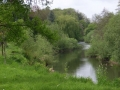 river-teme-at-knightwick