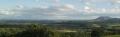 severn-vale-geology-worcetser-basin
