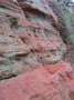 triassic-wildmoor-sandstone-leapgate-old-railway-line-hartlebury