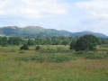 view-across-castlemorton-common-to-the-malvern-hills