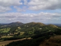 view-north-from-british-camp-along-ridge-of-the-malvern-hills