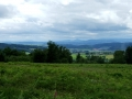 views-looking-south-west-from-may-hill-summit-towards-the-black-mountains-and-skirrid