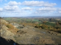 Shavers End Quarry, Astley, Worcestershire