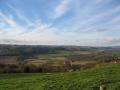 Bromyard Plateau