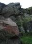 Aplite, Malvern Hills