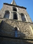 St Michaels Church, Ledbury, Herefordshire
