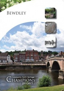 Bewdley 'Champions Trail'