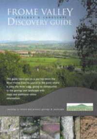 Frome Valley Discovery Guide