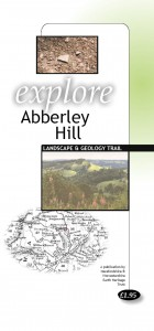 'Explore' Abberley Hill