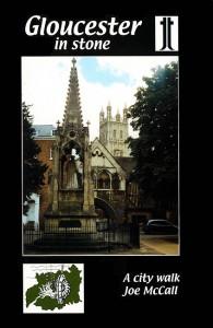 Gloucester in Stone