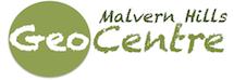 logo MHGC