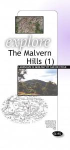 'Explore' Malvern Hills (1)