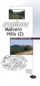 'Explore' Malvern Hills (2)