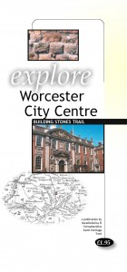 'Explore' worcester City