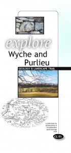 'Explore' Wyhce and Purlieu