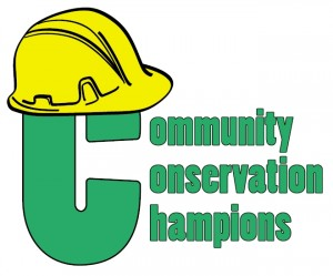 Champions-Logo-Final1-300x249