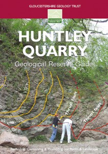 Huntley Quarry Guide