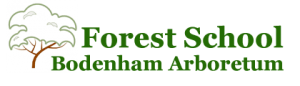 forestschool_bodenham_logo
