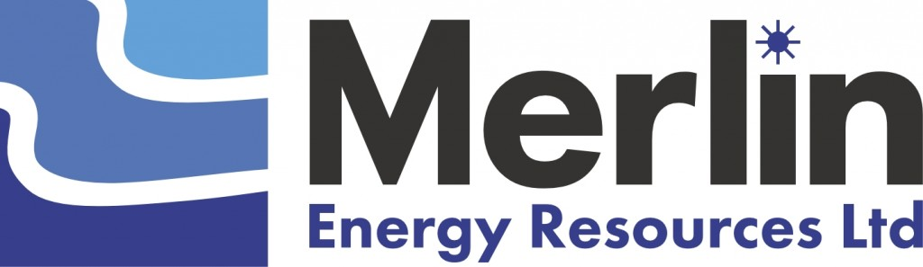 MerlinEnergy_Landscape