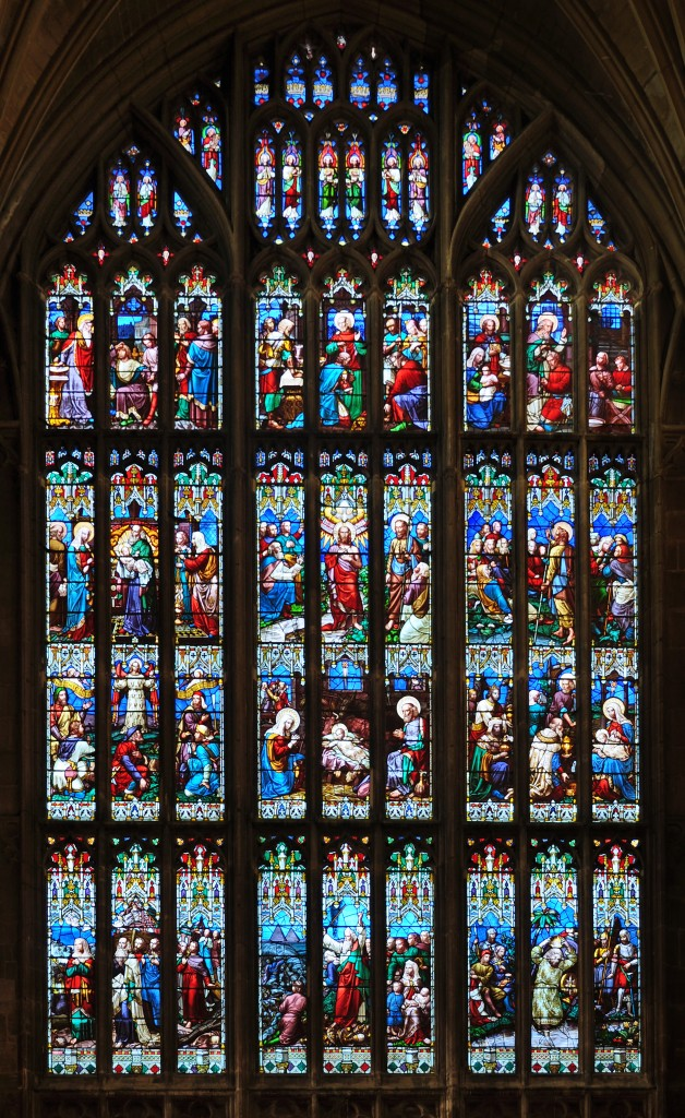 Gloucester_Cathedral_06_west_window_William_Wailes_crop